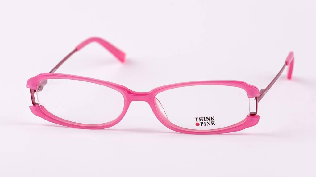 Fotka okuliare TP 73