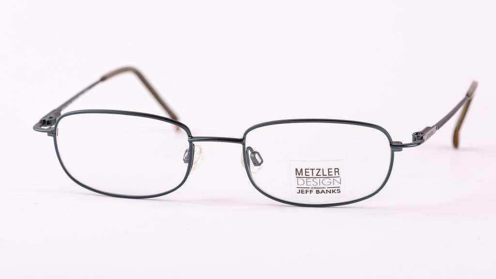Fotka okuliare METZLER JB 284