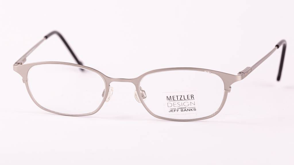 Fotka okuliare METZLER  JB764b
