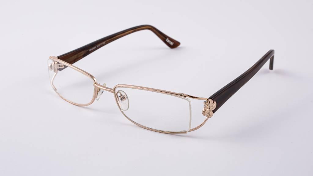 Fotka okuliare MONEL MO20602