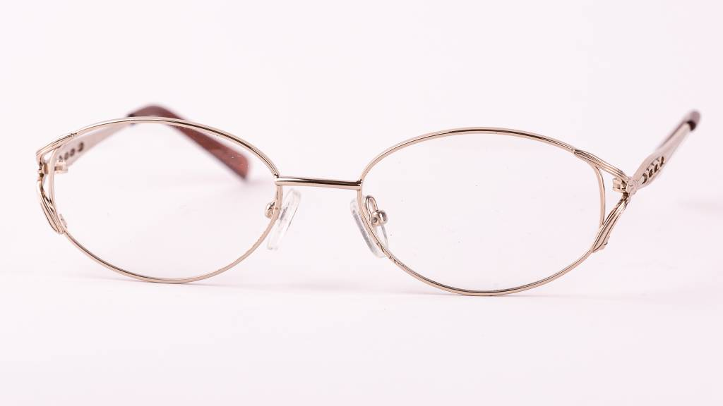Fotka okuliare VISA