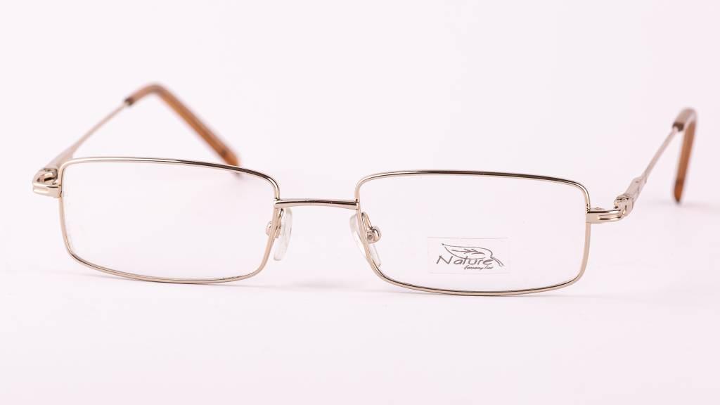 Fotka okuliare NATUR 72201 1