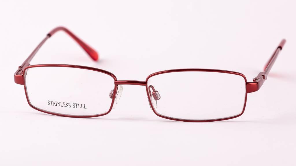 Fotka okuliare SEL 7418 c1