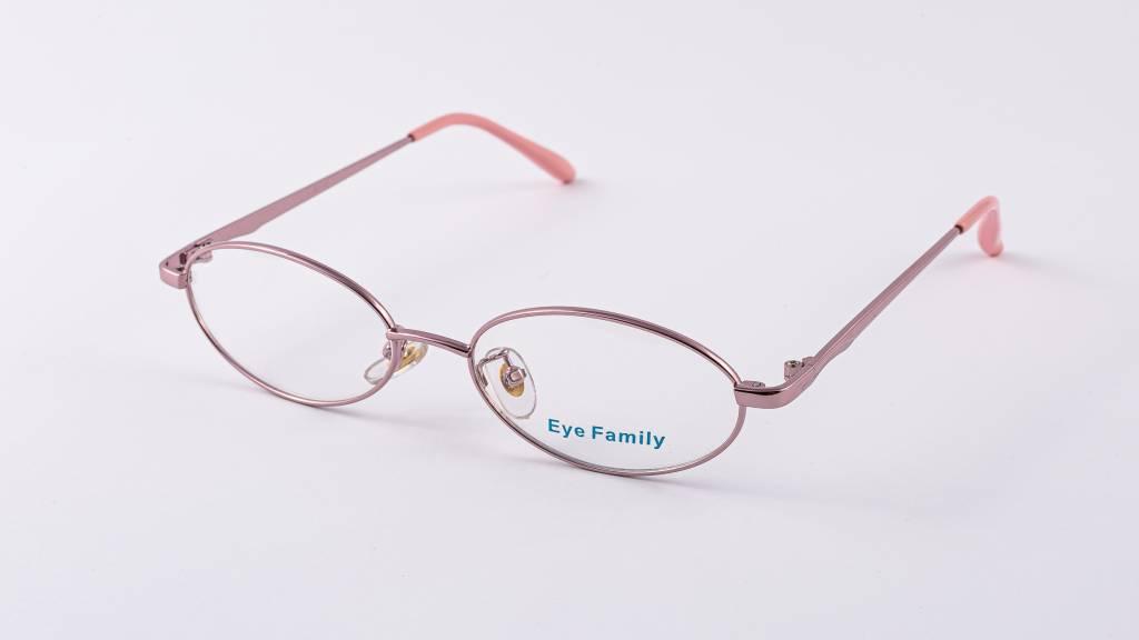 Fotka okuliare FAMILY EF61
