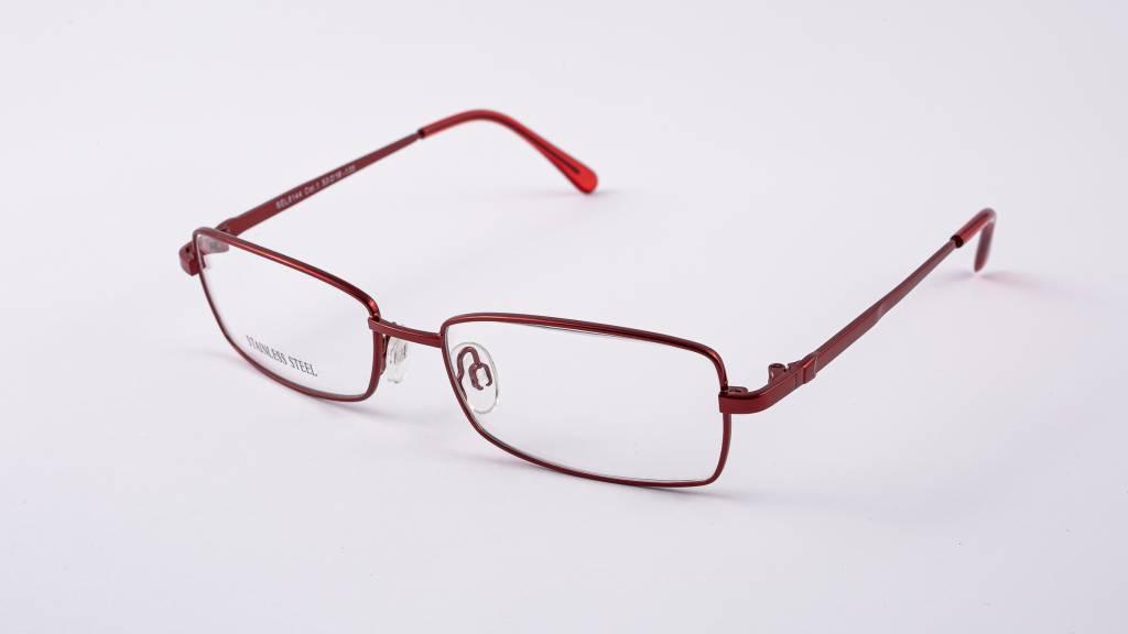 Fotka okuliare SEL 7518