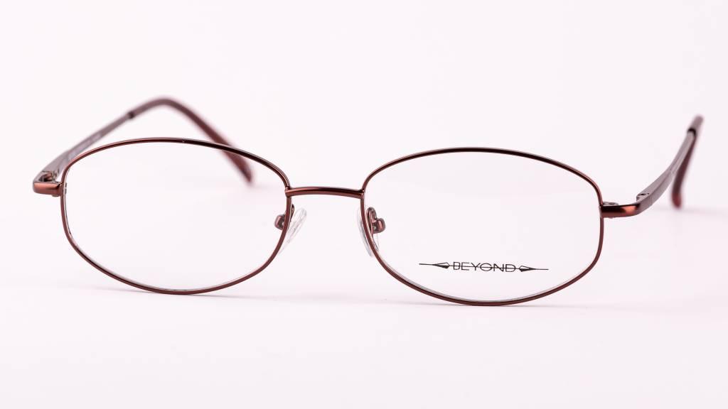 Fotka okuliare BEYOND PS391