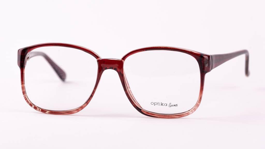 Fotka okuliare OPTIKA LUX SP100