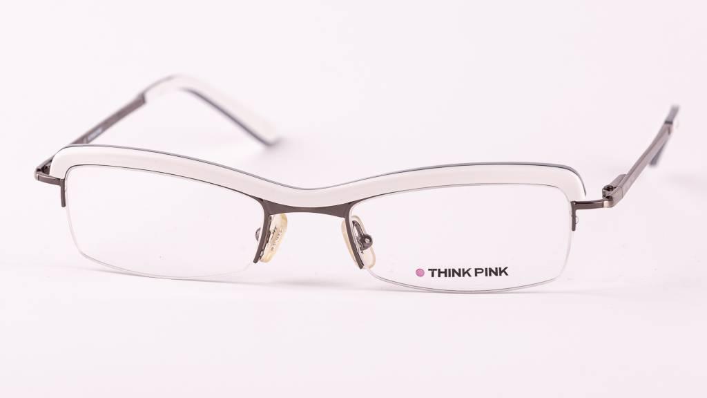 Fotka okuliare THINK PINK PT78