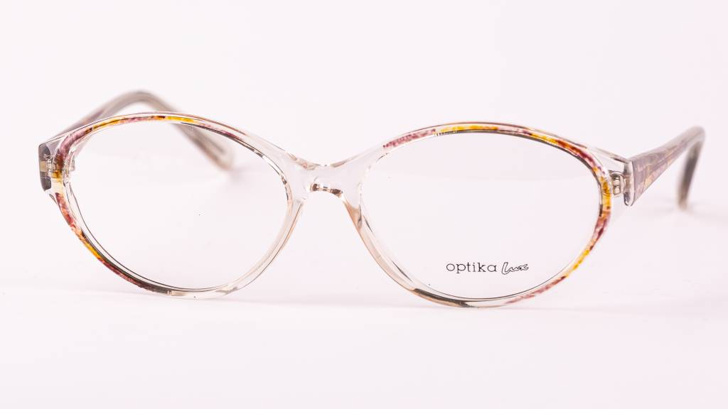 Fotka okuliare OPTIKA LUX 400