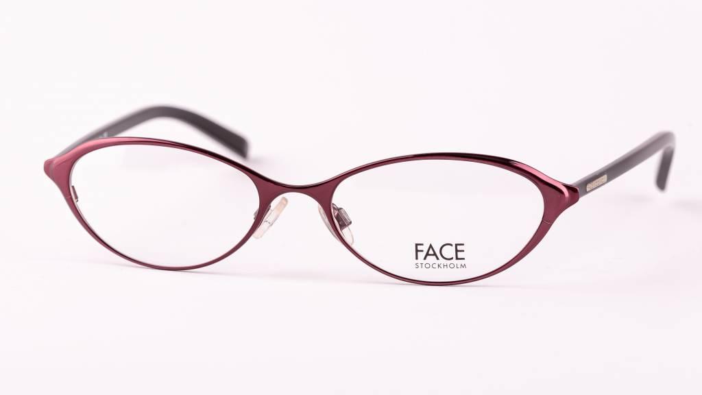 Fotka okuliare FACE 639