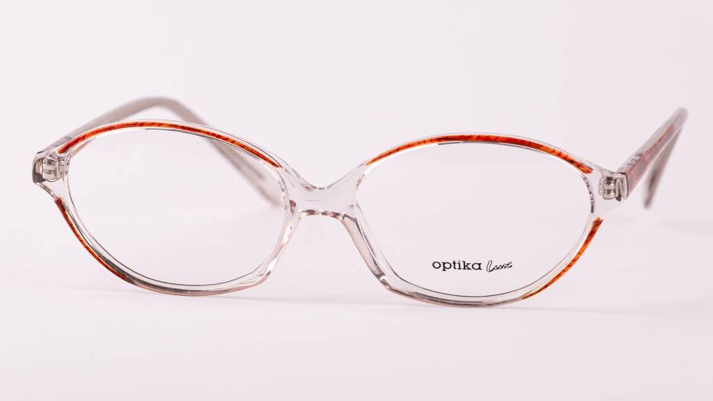Fotka okuliare OPTIKA LUX SP500