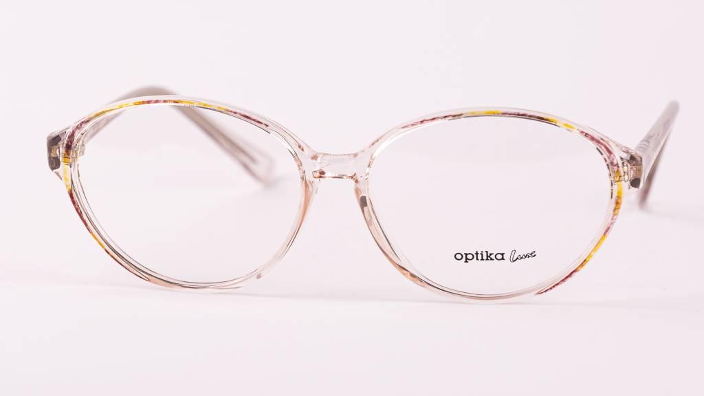 Fotka okuliare OPTIKA LUX SP300