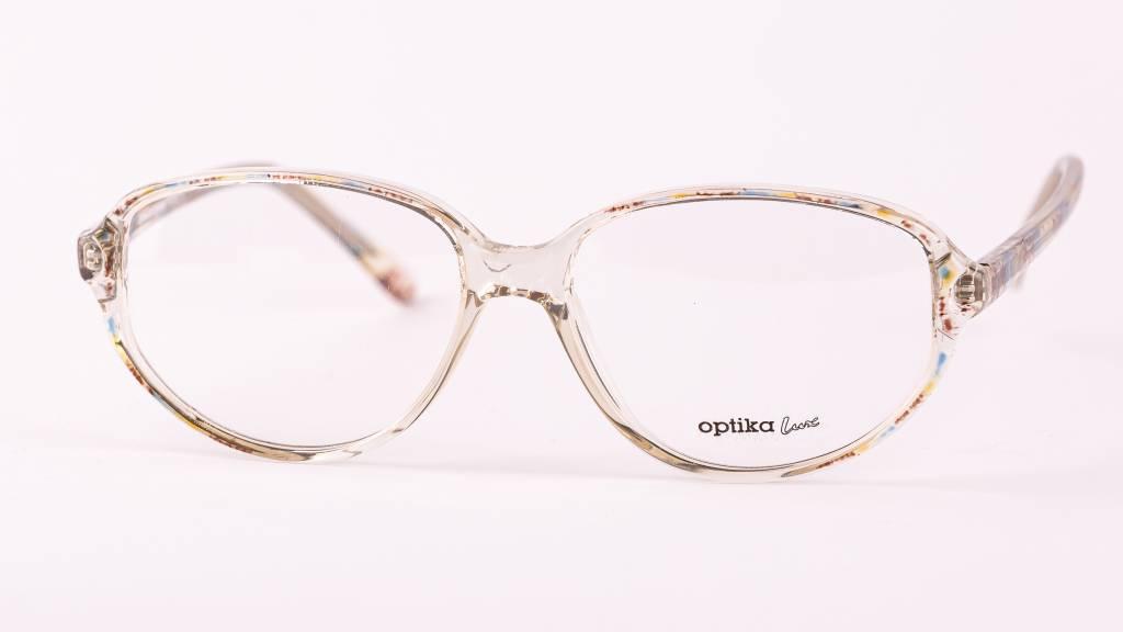 Fotka okuliare OPTIKA LUX SP700