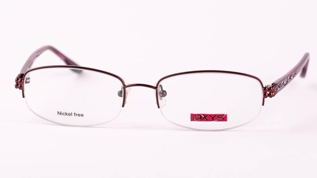 Fotka okuliare OXYS 2806