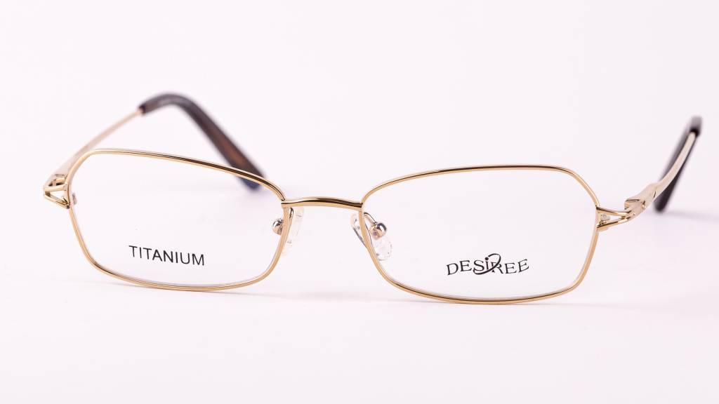Fotka okuliare DESIREÉ TT300