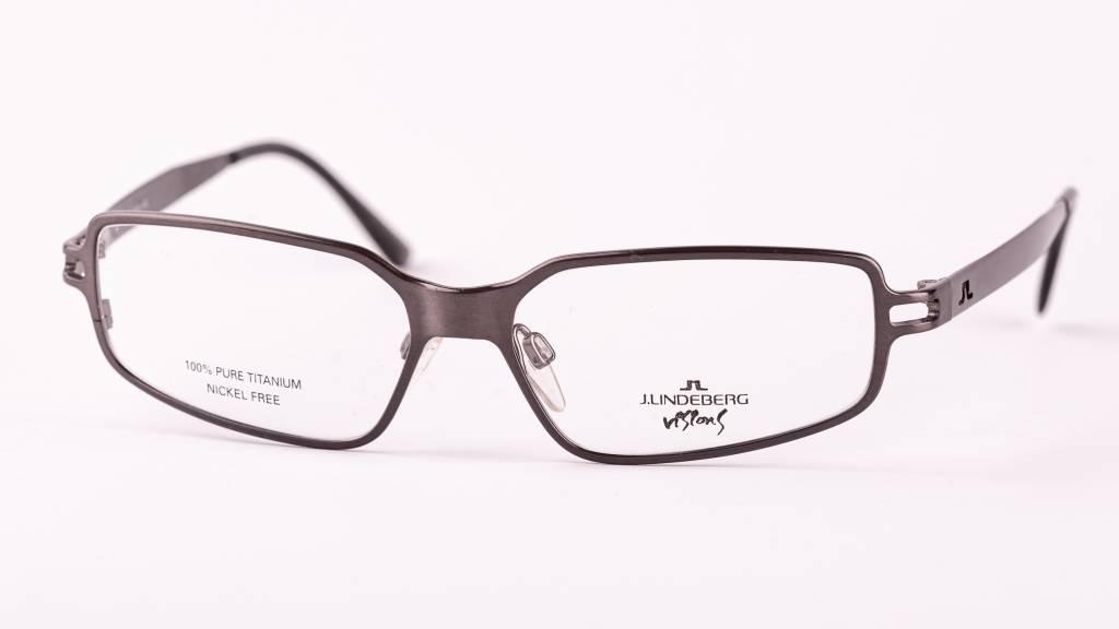 Fotka okuliare LINDEBERG A7011