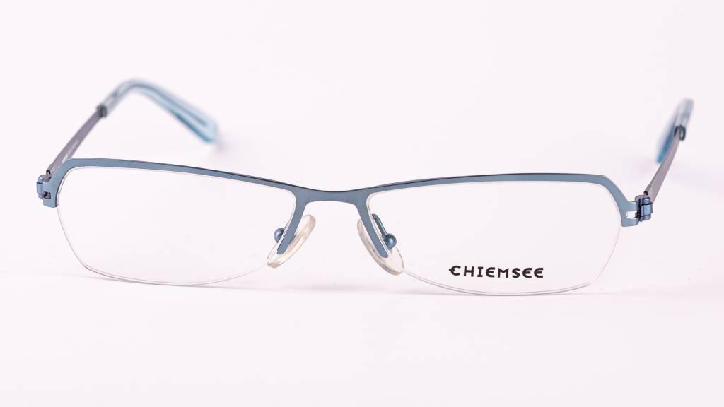 Fotka okuliare CHIEMSEE 072