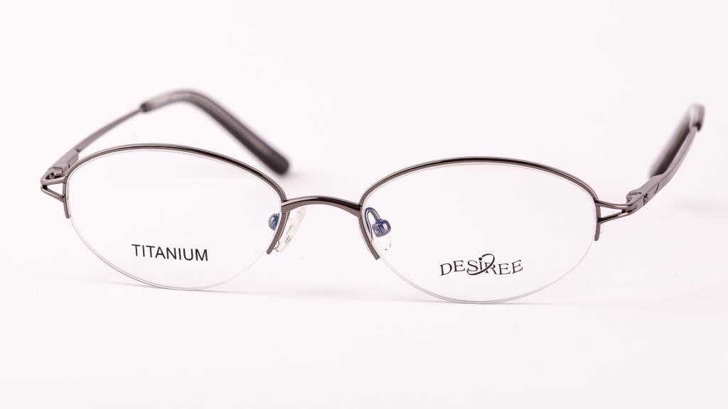 Fotka okuliare DESIREÉ TITAN 200