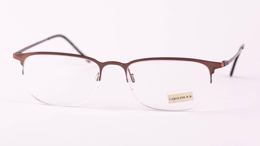 Fotka okuliare CAROLINE BK 1303