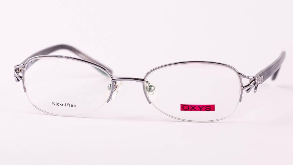 Fotka okuliare OXYS 8906