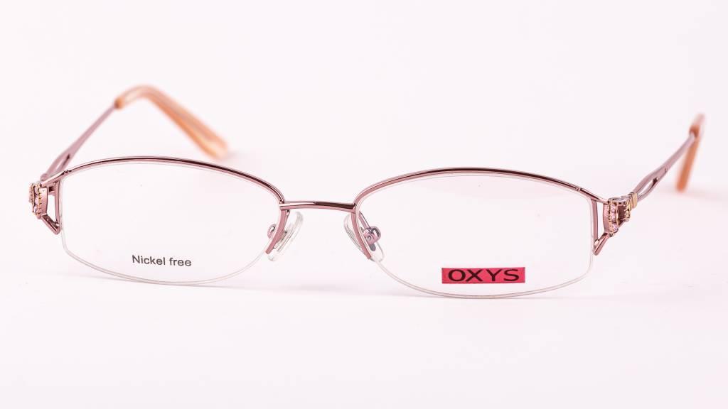 Fotka okuliare OXYS 9606