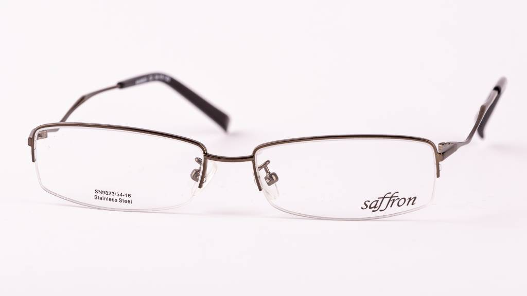 Fotka okuliare SAFFRON NS3289