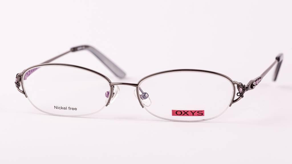 Fotka okuliare OXYS 5706