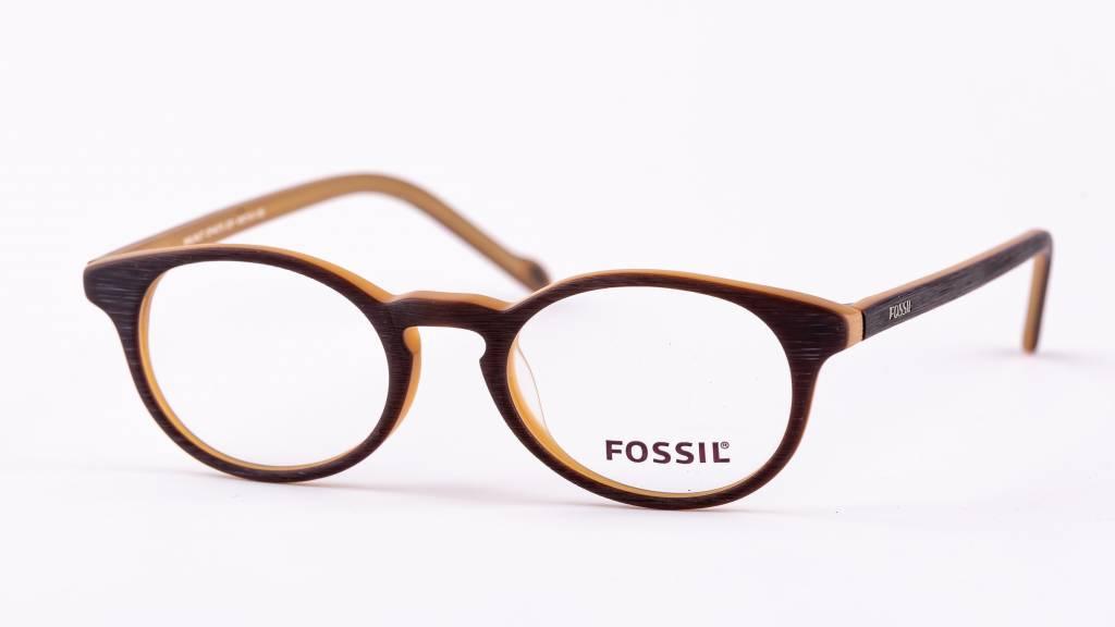 Fotka okuliare FOSSIL FO9704
