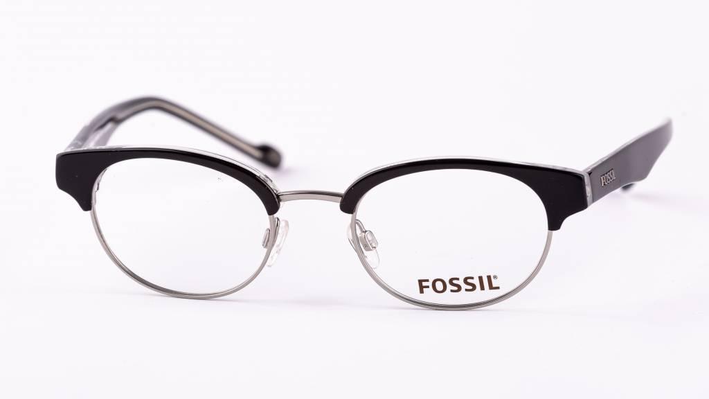 Fotka okuliare FOSSIL FO5321
