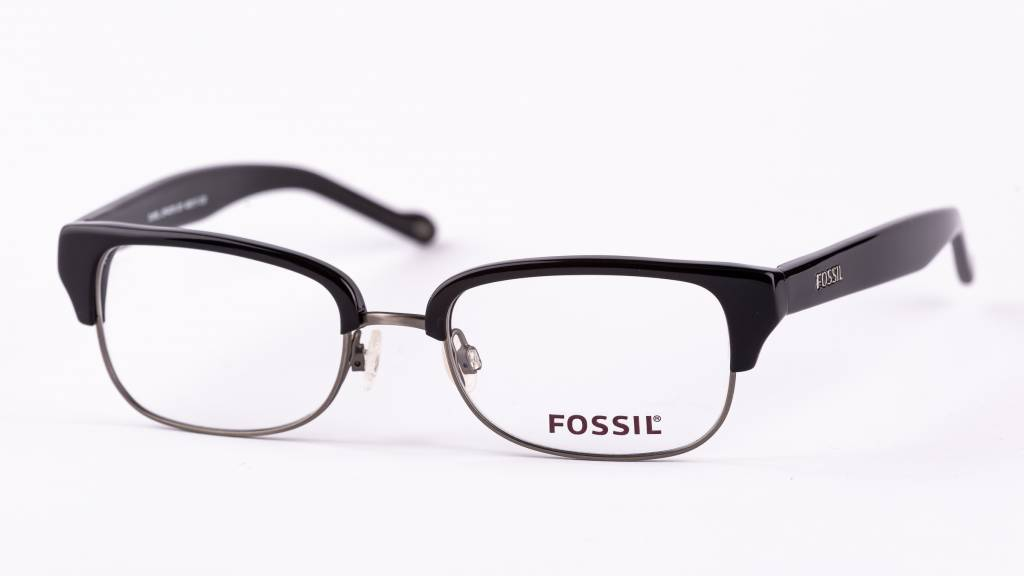 Fotka okuliare FOSSIL FO6704