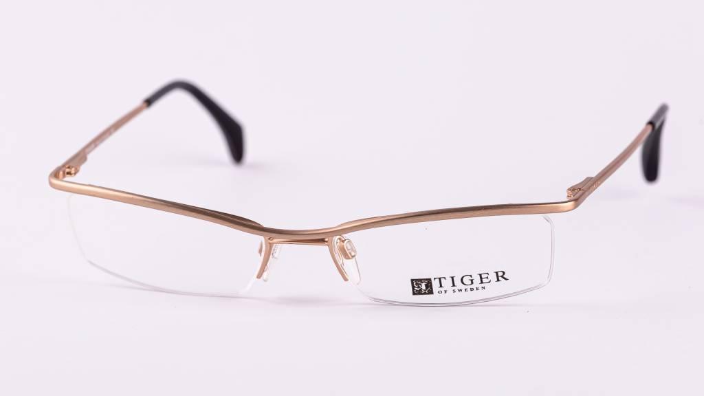 Fotka okuliare TIGER 7701