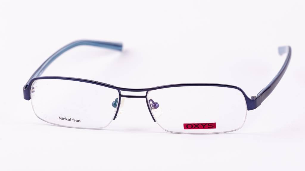 Fotka okuliare OXYS 3906