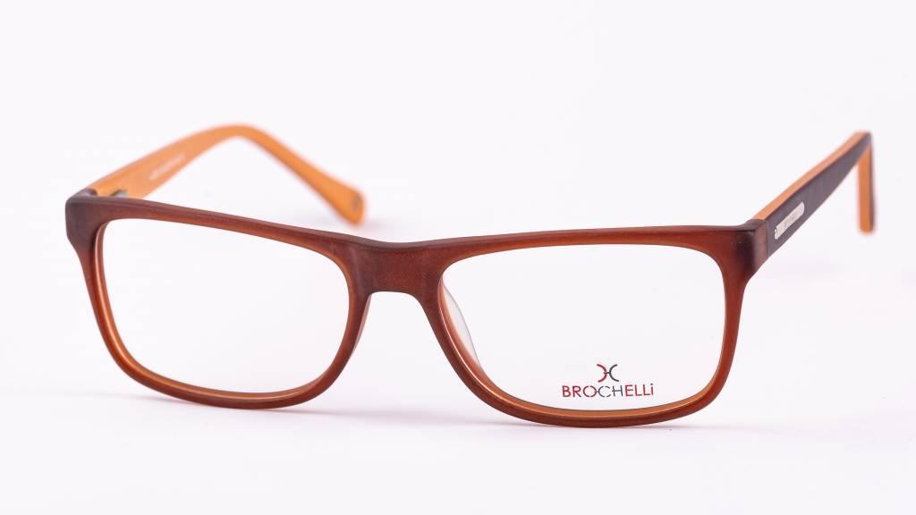 Fotka okuliare BROCHELLI A003