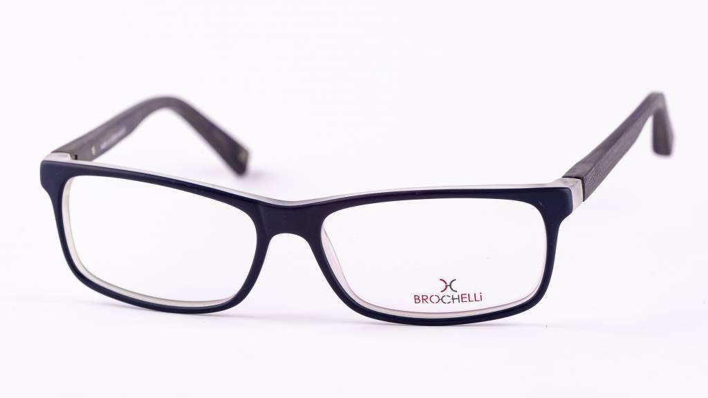 Fotka okuliare BROCHELLI A103