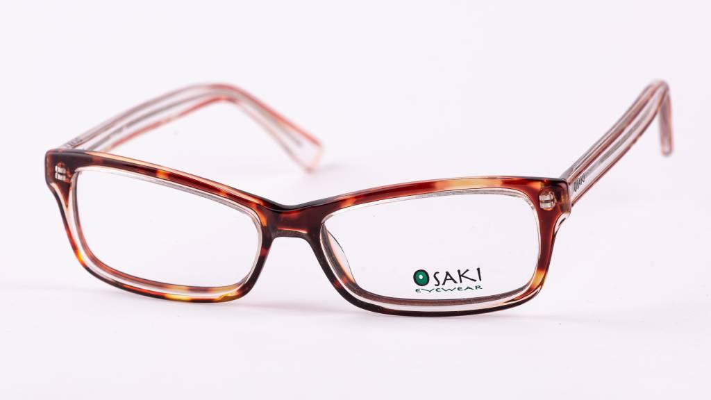 Fotka okuliare OSAKI SO8600