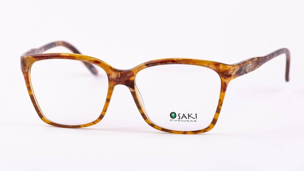 Fotka okuliare OSAKI SO6600