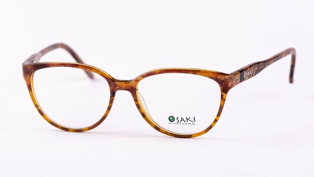 Fotka okuliare OSAKI SO5600