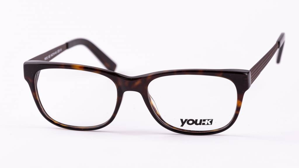 Fotka okuliare YOU-K KY210