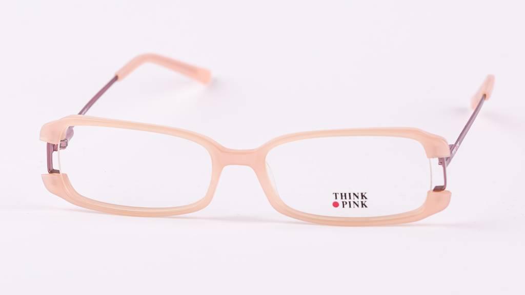 Fotka okuliare THINK PINK PT83