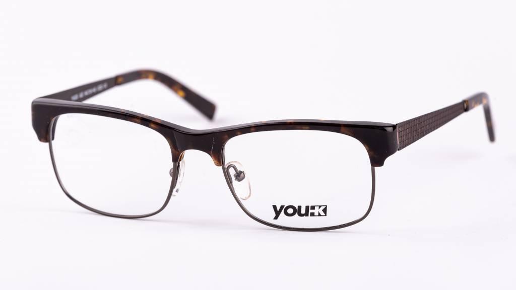 Fotka okuliare YOU-K KY020