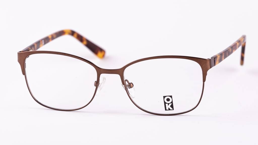 Fotka okuliare OK 1051 503