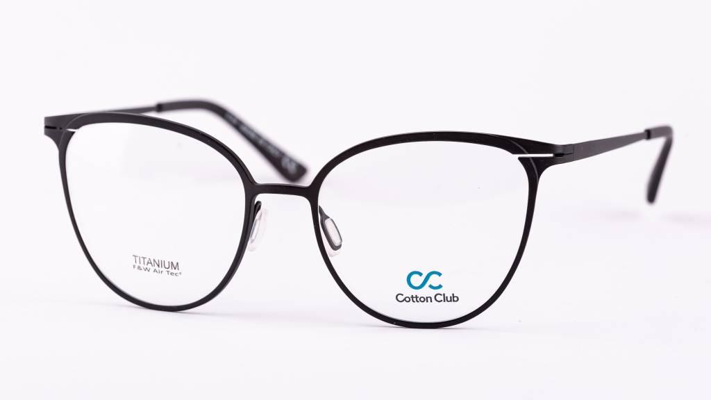 Fotka okuliare COTTON CLUB CC044 TITAN