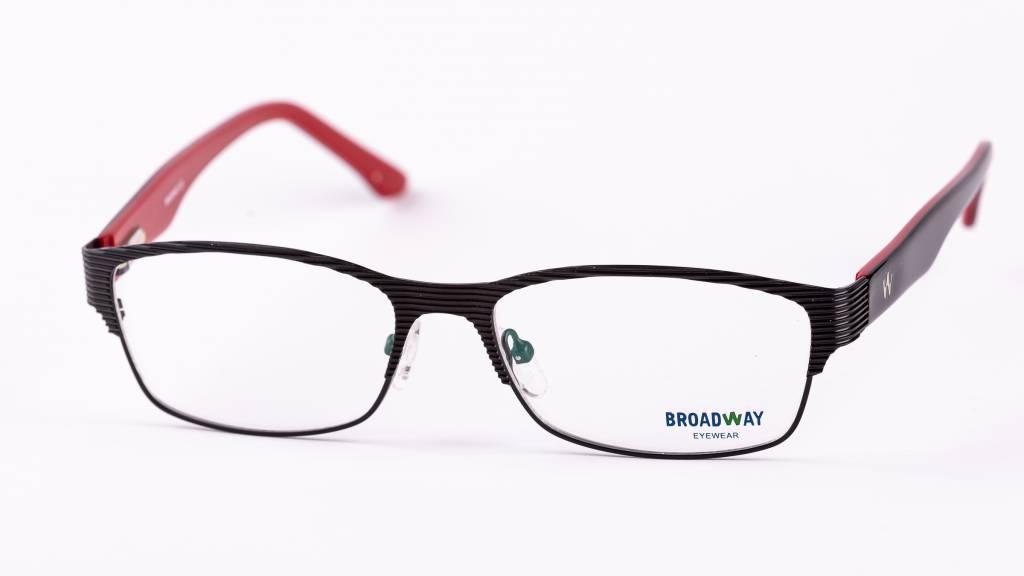 Fotka okuliare BRODWAY XB5330