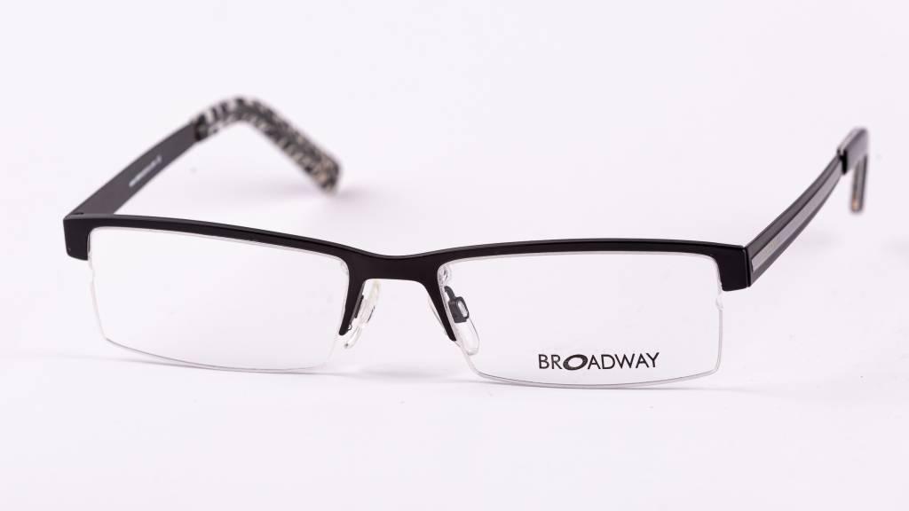 Fotka okuliare BRODWAY CB0010