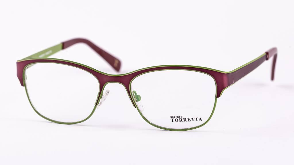 Fotka okuliare TORRETA 061