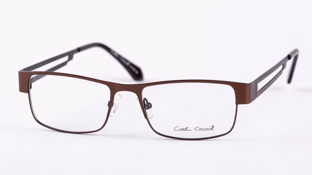 Fotka okuliare CIEL CC117