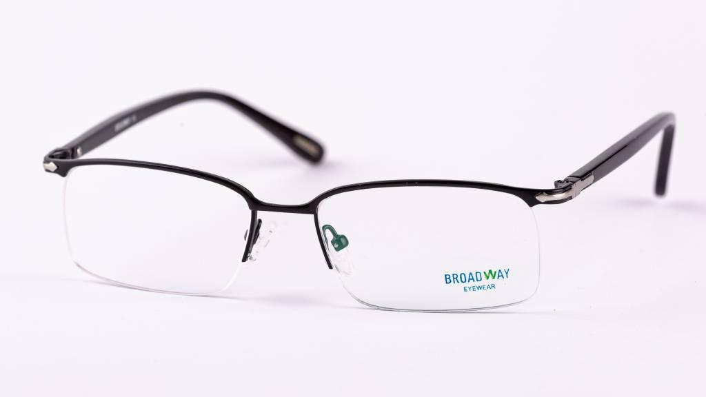 Fotka okuliare BRODWAY CB6130