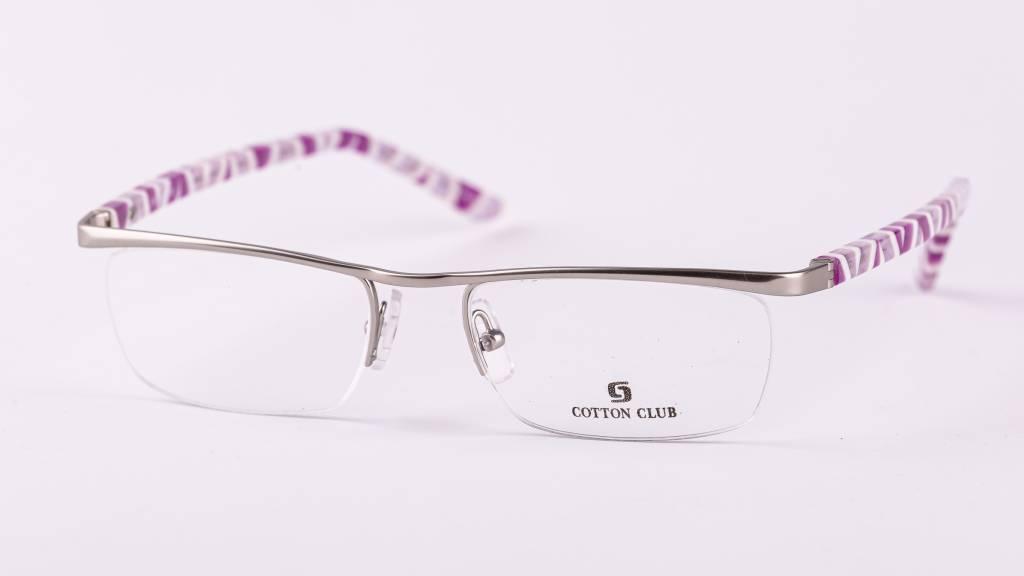 Fotka okuliare COTTON CLUB CC282