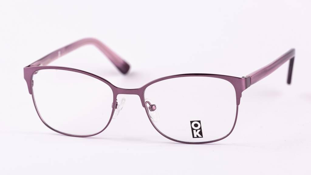 Fotka okuliare OK 1051