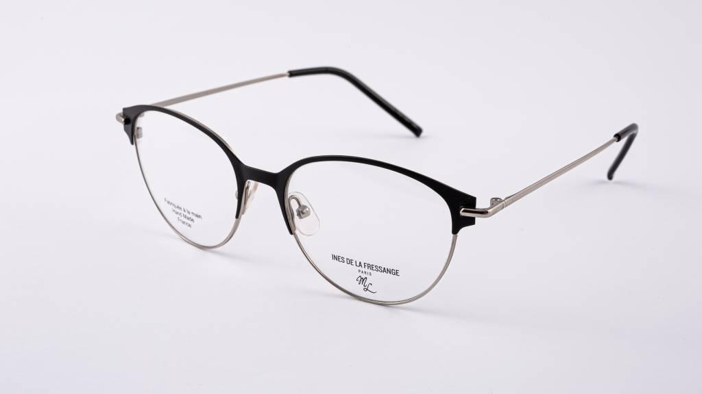 Fotka okuliare ML FDI 400